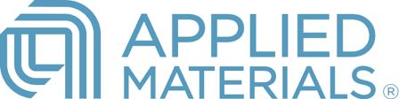 Applied Materials Inc. is Hiring   Servo Controls Engineer  