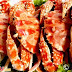 Bỏ túi các địa chỉ khám phá ẩm thực Phú Quốc cực hấp dẫn