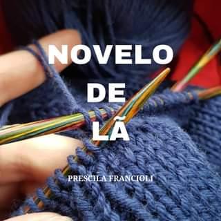 """""""Novelo de Lã"""": Contadora e escritora falecida deixa texto de despedida para publicação"""