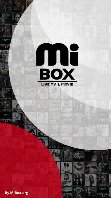 تحميل تطبيق mibox tv لمشاهدة القنوات العربية المدفوعة و الافلام و المسلسلات بالترجمة
