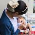 Pentingnya Zinc Untuk Mengatasi Diare Pada Anak