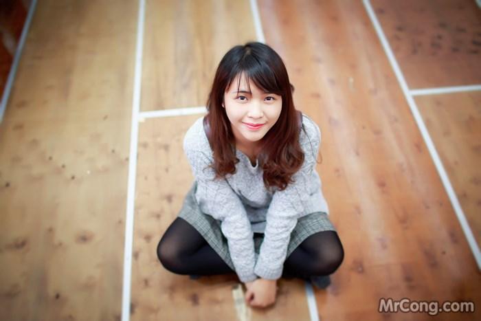 Tổng hợp ảnh girl xinh Việt Nam chất lượng cao – Phần 16 (904 ảnh)