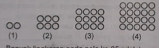 soal matematika kelas 8 semester 2