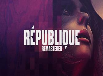Republique Remastered [Full] [Español] [MEGA]