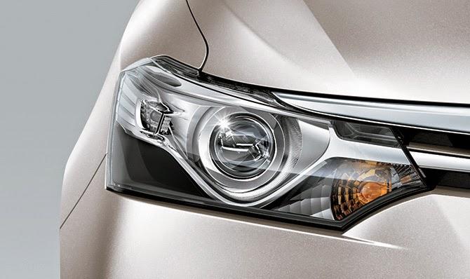 toyota vios 2015 g 3 den truoc - Giá xe Toyota Vios G 2016 khuyến mãi tốt nhất Tp Hồ Chí Minh - Muaxegiatot.vn