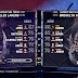 NBA 2K21 OFFICIAL ROSTER UPDATE 02.25.21