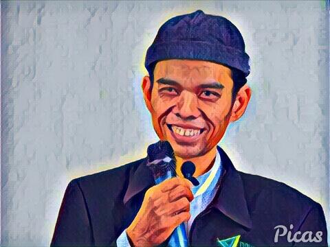Ustadz Abdul Somad Rinci 4 Amalan Penolak Virus Corona