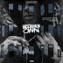 """Audio:  Joey Bada$$ """"Brooklyn's Own"""""""