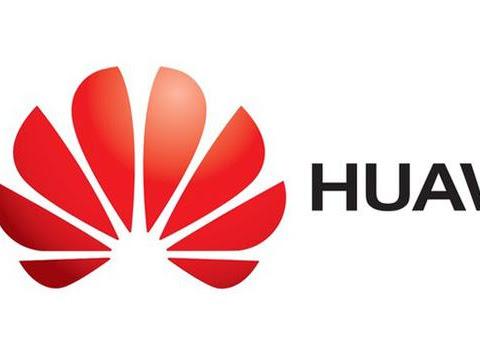 Huawei Jadi Vendor Smartphone Terbesar di Quartal 1 2020