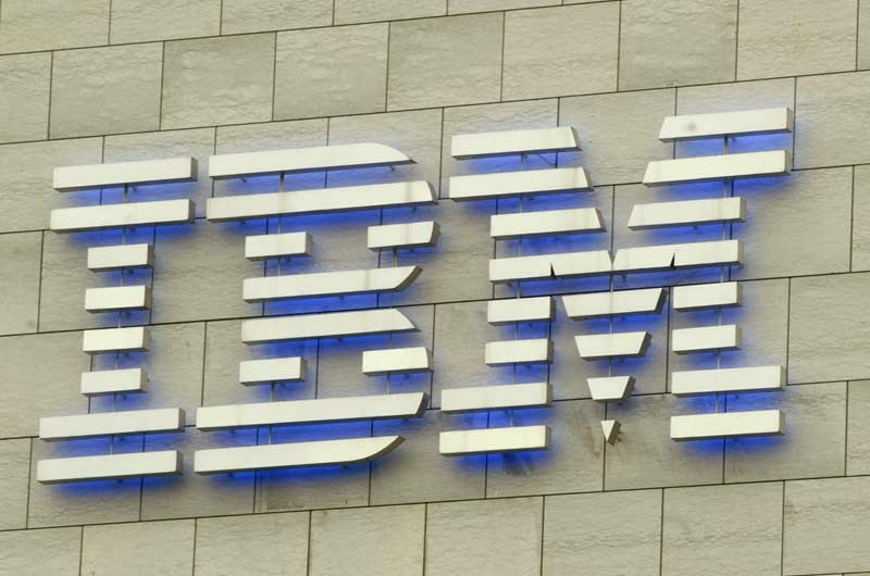 IBM Unveils its new Business Email Service 2