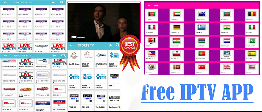 LIVE PLANET TV APK : LIVE TV TO WATCH BEST PREMIUM CHANNELS - About