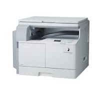 http://www.driverdevice.com/2017/01/canon-ir-2002-printer-driver-free-download.html