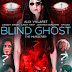Movie:  Blind Ghost 2021  | Mp4 DOWNLOAD