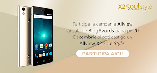 http://www.blogawards.ro/campania-allview-x2-soul-style/
