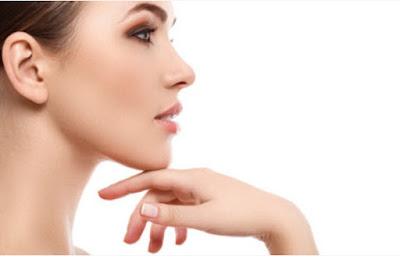 images Moisturizes the body and removes mother's skin cells