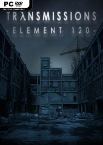 Download Transmissions Element 120 PC Free Full Version
