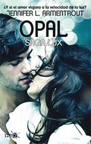 opal-lux