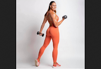 Cellulite Removal Exercises : Reduce Fat in the affected areas