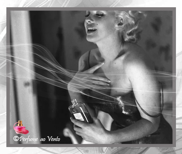 perfume ao vento, perfume, parfum, fragrância, fragrance, chanel, coco chanel, gabrielle bonheur chanel, chanel nº 5, biografia, boy capel