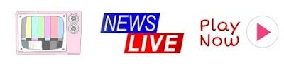 news18 assam live tv today