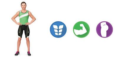 تحميل تطبيق التمارين المنزلية بدون معدات Home Workout للأندرويد مدفوع آخر إصدار