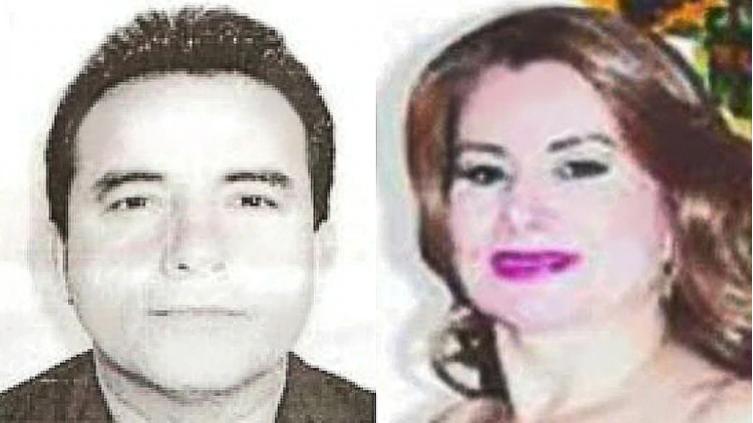 """Ismael """"El Mayo"""" Zambada no está solo en la cima del Cártel de Sinaloa: ellos son los """"Cázares Salazar"""", un peligro en las sombras"""