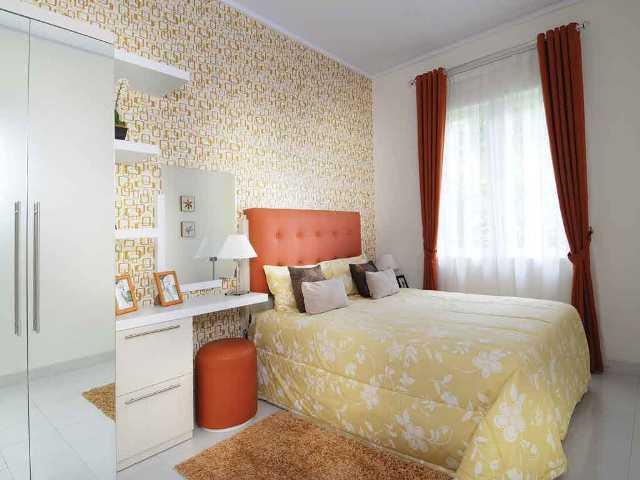 interior kamar minimalis 3x4 online