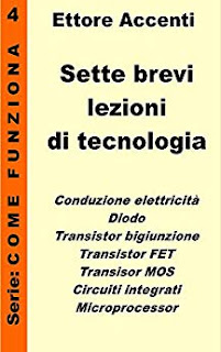 https://www.amazon.it/Sette-brevi-lezioni-tecnologia-semiconduttori-ebook/dp/B00ZUWFYR2/ref=sr_1_5?__mk_it_IT=%C3%85M%C3%85%C5%BD%C3%95%C3%91&keywords=Come+funziona%3A+panoramica+tecnologie&qid=1561803034&s=books&sr=1-5