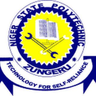 Niger State Poly Post UTME Form 2018