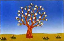 говоруны раскраски для детей на тему весна