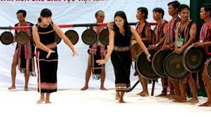 Tinh hoa văn hóa Việt Nam