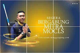Lowongan Kerja Mitra MOCLS