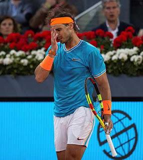 https://1.bp.blogspot.com/-Ih95qgpXPKA/XRfUSLgCqLI/AAAAAAAAHR4/wzI2ZGjEdMEKpxhfOB_IyPYhIMXWKb6nwCLcBGAs/s320/Pic_Tennis-_065.jpg