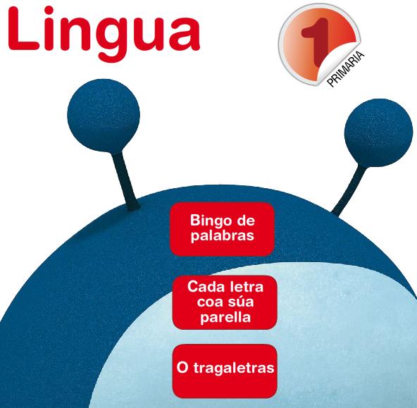 http://www.primaria.librosvivos.net/archivosCMS/3/3/33/usuarios/229816/9/PDI_gallego_1/lengua-gal.swf