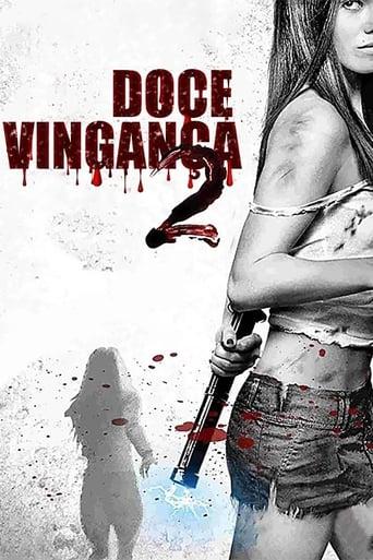 Doce Vingança 2 (2013) Download