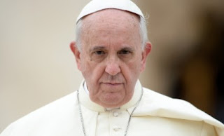 For the first time a Waldensian delegation to meet with Pope Francis