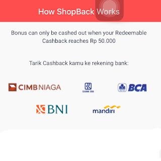 cara-dapat-voucher-belanja-di-shopback.jpg