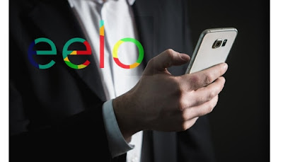 eelo os, eelo os download, eelo os rom download, eelo os release date, how to install eelo os, eelo os review