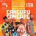 TRIBAL DE TOQUES - CANGURU ( FEAT DJ KALISBOY ) [DOWNLOAD/BAIXAR MÚSICA] 2021