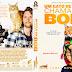 Capa DVD Um Gato De Rua Chamado Bob