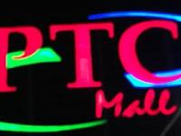 Lowongan Kerja Customer Service PT. Pandawalima Halimbersama (Pengelolah PTC Mall Palembang)