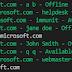 TeamsUserEnum - User Enumeration With Microsoft Teams API