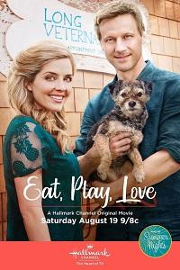 Watch Eat, Play, Love Online Free in HD