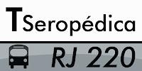 https://www.onibusdorio.com.br/p/rj-220-transportes-seropedica.html