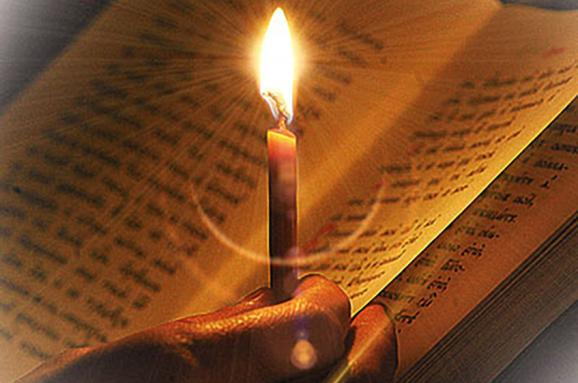 Молитва, которая изменит жизнь в лучшую сторону — для успокоения души