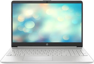 HP 15s-eq1104ns
