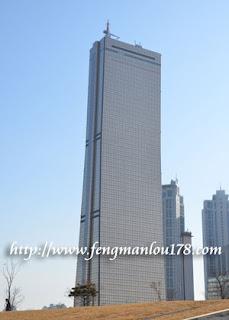 63城市大厦