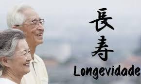 Longevidade: qual é o segredo?