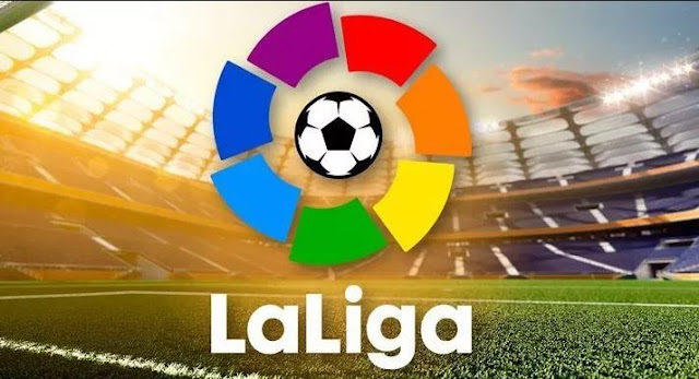 La Liga has been fined for using its mobile app to spy on fans