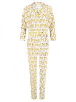 https://www.keepitsecretstore.com/product/fabienne-chapot-jannah-jumpsuit-cheetah-heels/